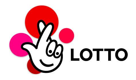 UK Lotto logo