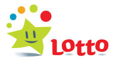 Prizes in irish lottery numbers