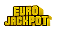 logo - CZ - Eurojackpot