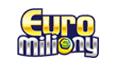 logo - Cz - Euromiliony