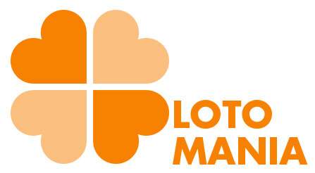 Lotomania logotipo