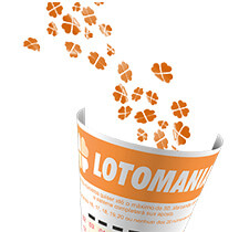 Prêmios de Lotomania