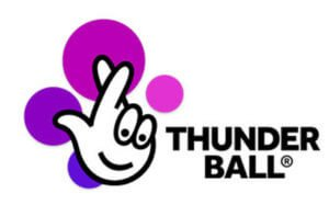 THUNDERBALL: Results, Prizes, Checker and Rules (National