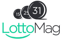 obdelnikove logo lottomag.com