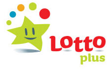 IRISH LOTTO: Results, Checker, Online and Rules (Irish National Lottery)