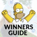 homer s. and winners guide text