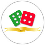 UK Postcode Lottery ODDS of winning